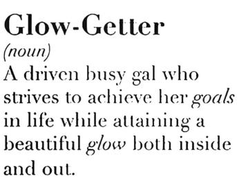 glowgetter-e1517858702679.jpg